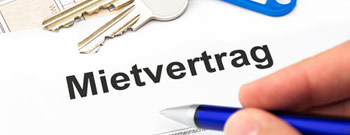 Franchisepartnerschaft und Mietvertragsgestaltung