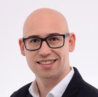 Spezialist für Maßmode: Franchise-System Bowfolders wächst in Deutschland und Österreich