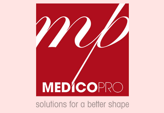 MedicoPro – Medical & Beauty Institut