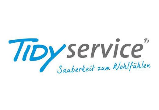 TIDYservice