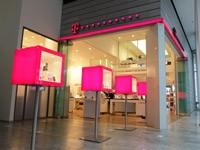 Jetzt neu im Franchiseportal: das Partnerkonzept der Deutschen Telekom