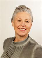 Nicole Romberg