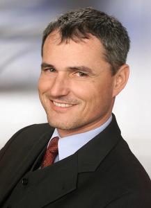 EFM Versicherungsmakler AG weiter auf Erfolgskurs