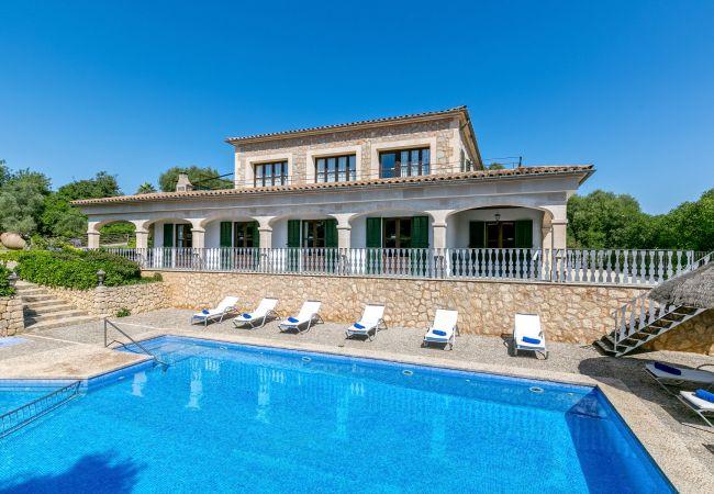 Ferienvermietung auf Mallorca – so vermieten Sie legal an Urlauber