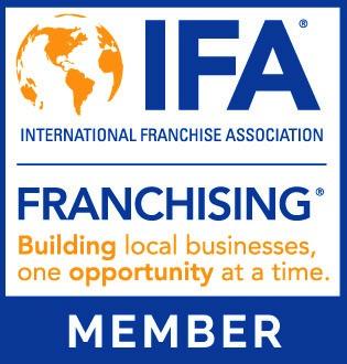 Straetus ist Mitglied bei IFA und ACA