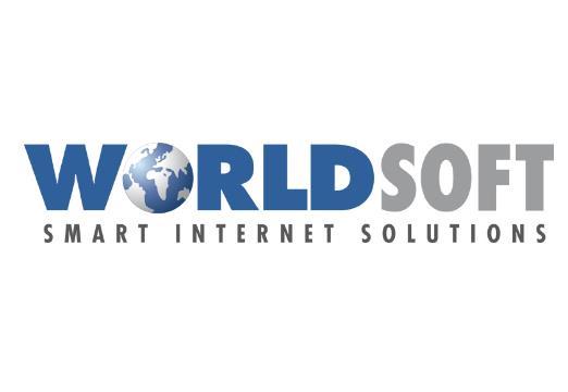 Worldsoft Premium Partner