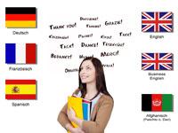 Jetzt im Franchiseportal: Nachhilfe Institut Bonn