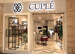 Jetzt dreimal in Deutschland: Spanisches Franchise-Modesystem Cuplé neu in Düsseldorf