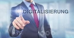 Mehr Erfolg durch digitale Strategien bei der Partnergewinnung
