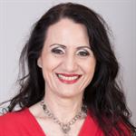 Karin Kucera