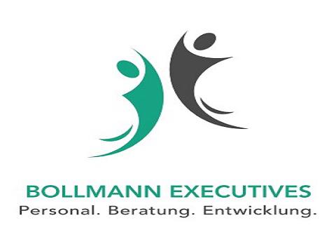 BOLLMANN EXECUTIVES