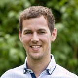 Herr Sebastian Dirr - Franchisepartner von at-home baubiologie