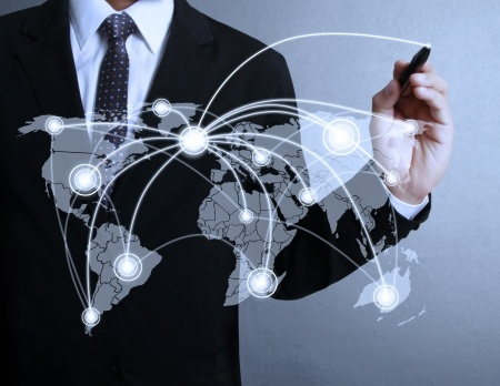 Social Media-Personalmarketing entwickelt sich, aber nicht zum Königsweg