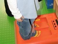 Kinder- und Jugendschuhspezialist Dr. Gruber wächst auf 10 Franchise-Standorte