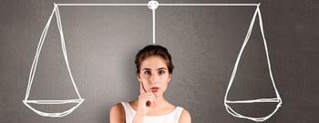 Gewinnmaximierung versus Sinnmaximierung – Widerspruch oder zusammengehörige Erfolgsbausteine?