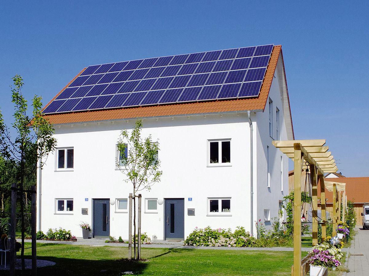 Neue Partnerschaft am österreichischen Photovoltaikmarkt zwischen Enerix, der Salzburg AG und MyElectric