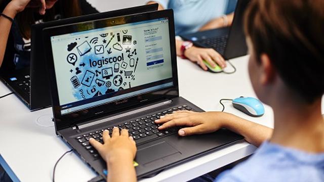 Erlebnisorientierte Programmierschulen: Ungarisches Franchise-System Logiscool startet in Deutschland
