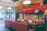 Mit hochwertigen Burgern und leckeren Cocktails zum Erfolg: Homeburgers will mit Franchise-Partnern wachsen