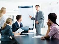 Trust & Competence: Lizenzpartner werden