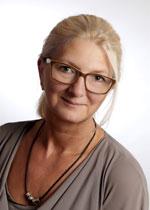 Interview mit Hella Kuhlmey, Franchise-Partnerin von ideaform