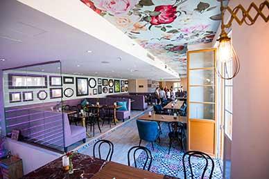 Große Franchise-Pläne: Enchilada Gruppe will 60 neue Standorte innerhalb von 18 Monaten eröffnen