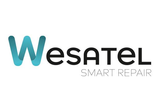 Wesatel Smart Repair