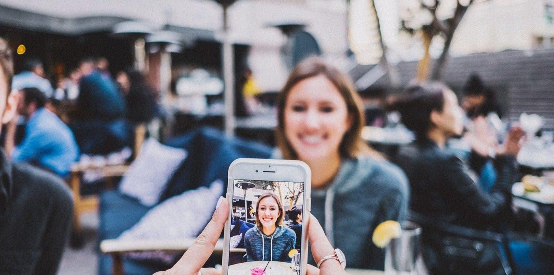 Digitales Marketing: schnell, anpassungsfähig und zeitgemäß