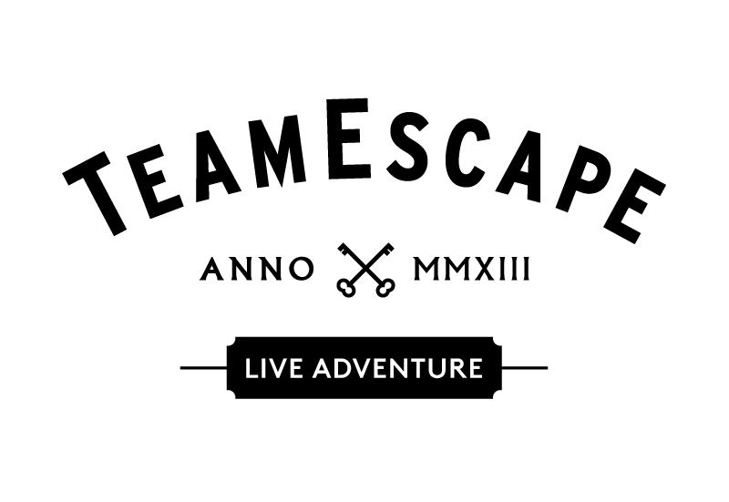 TeamEscape