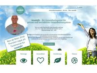 Intaktfit: Lizenzpartner werden