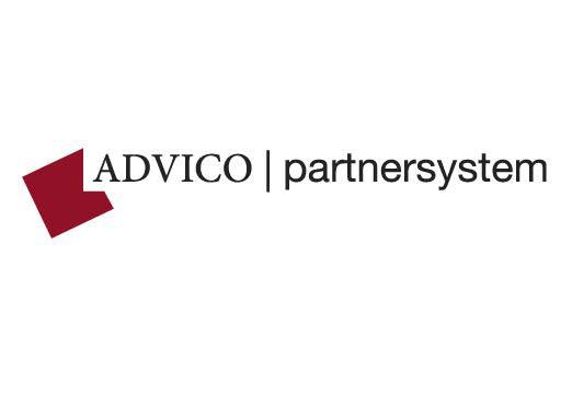 ADVICO Partner System