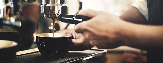 Starbucks ist kein klassisches Franchise-System: Drei Top-Alternativen für Existenzgründer