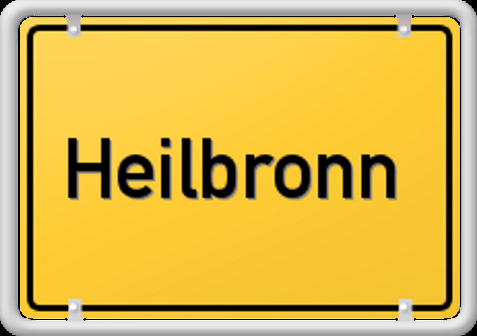 Neuer Brötchenbursche in Heilbronn und Umgebung