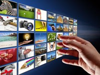 Experten für Videokommunikation: Worldbusiness präsentiert sich in der Virtuellen Franchise-Messe