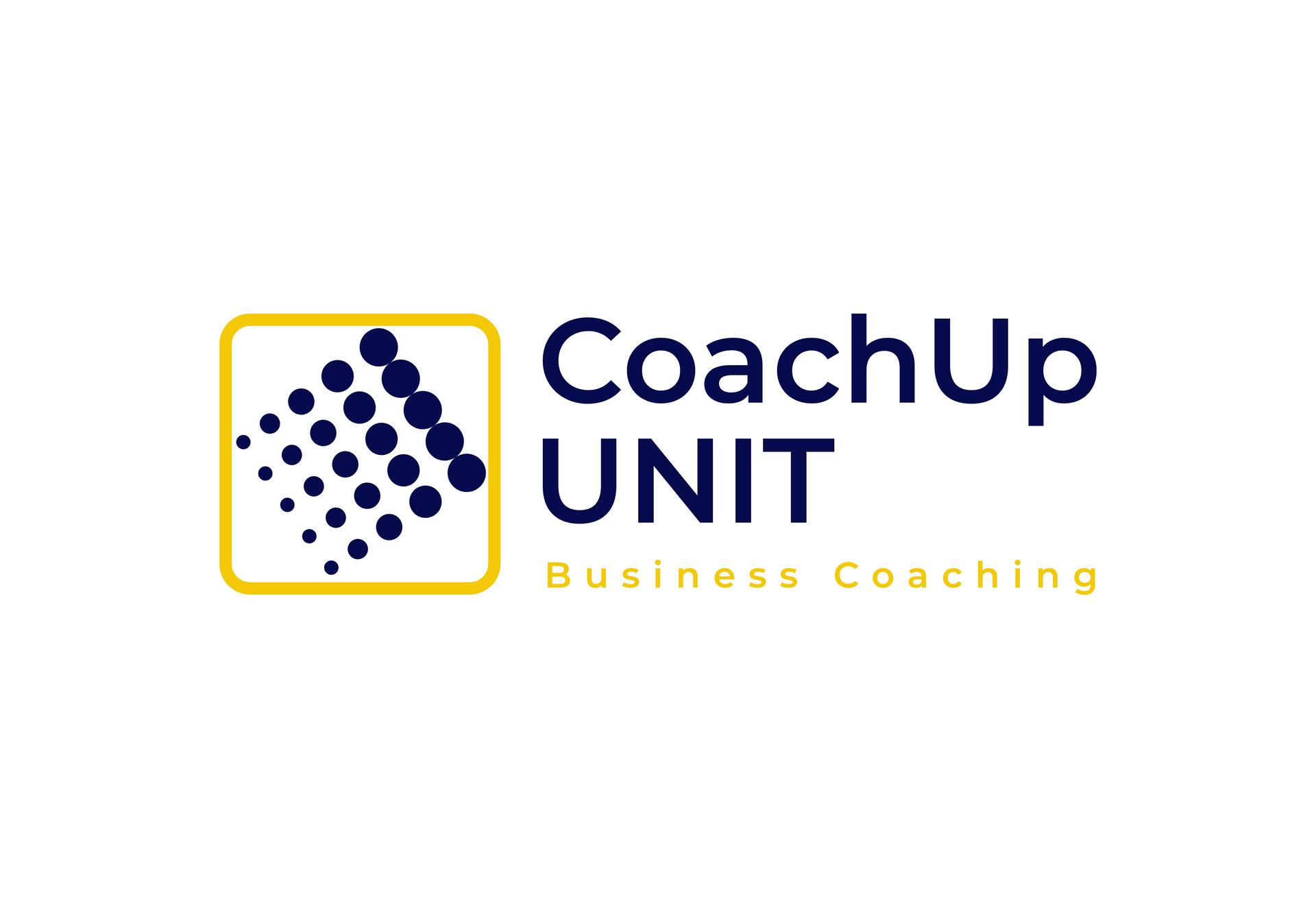 CoachUp UNIT
