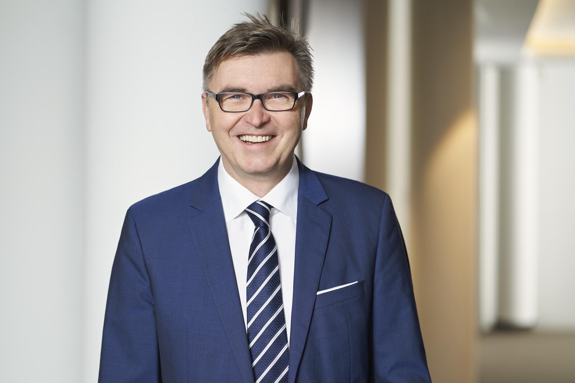 DAHLER & COMPANY erhöht Präsenz an der Ostseeküste