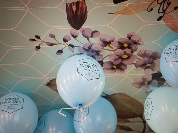 Neueröffnungen geplant: Enchilada-Franchisekonzept Wilma Wunder wächst
