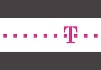 Telekom Privatkunden-Vertrieb