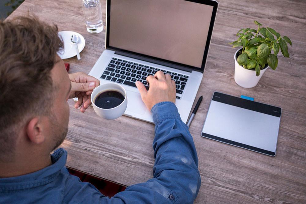 Home-Office – Wann können die Kosten steuerlich geltend gemacht werden?