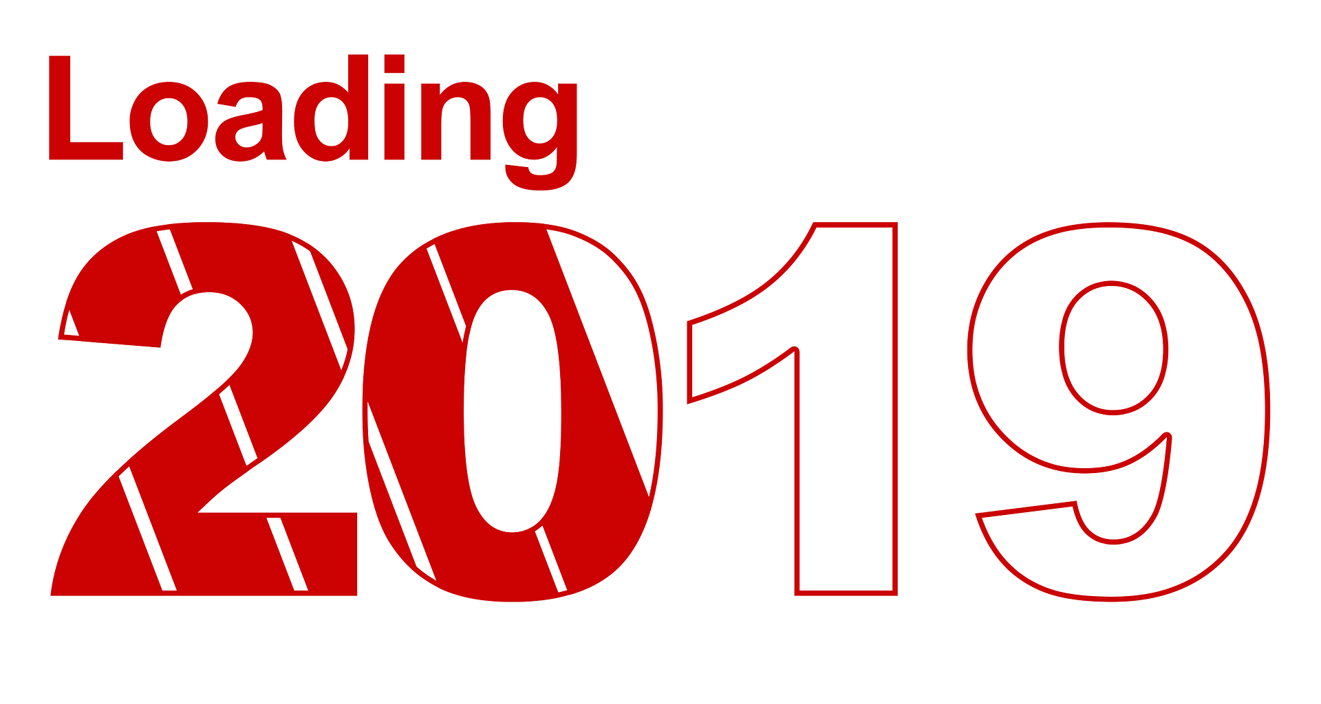 Rückblick: 2019 war ein bewegtes Jahr für Taekima