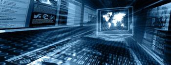 Network Governance – ein Muss für Franchise-Systeme