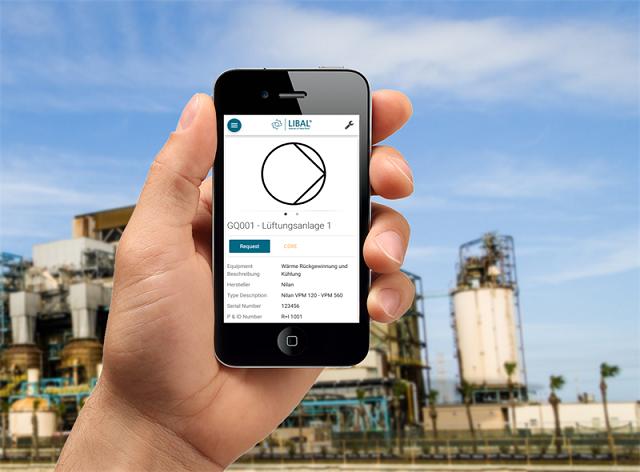 Moderne Online-Lösungen für die Baubranche: Selbstständig mit dem Franchisesystem Libal