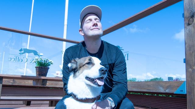 Dogstyler: Prominenter Franchise-Partner eröffnet zweiten Store