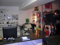 Lizenzsystem Success Sport eröffnet neue Stores