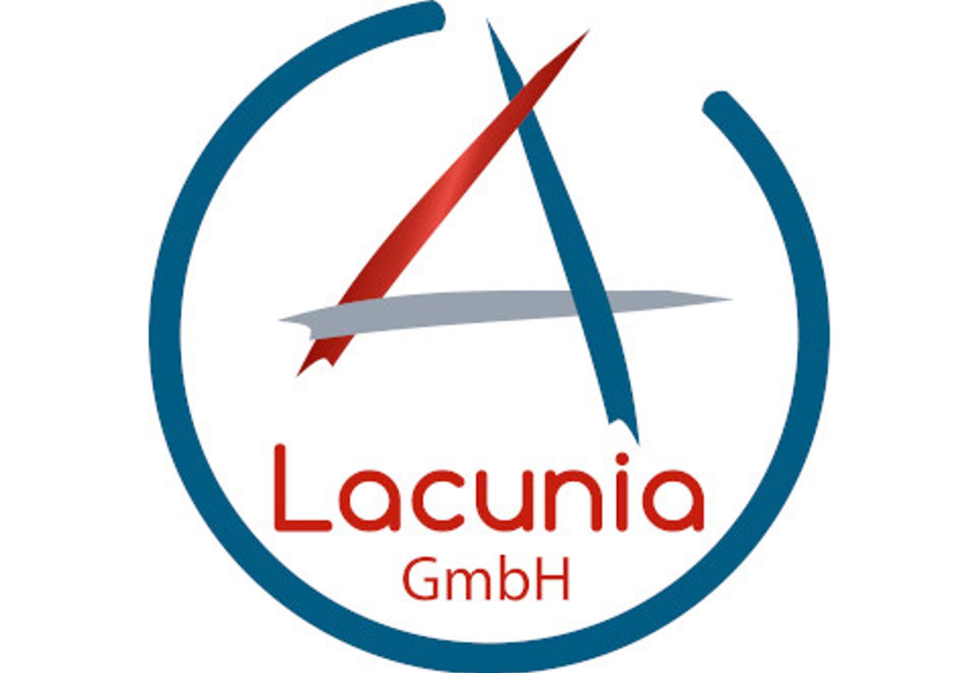 Lacunia