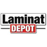 Laminat Depot - Franchise-System ab 2014