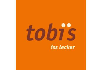 tobi's Snack-Konzept