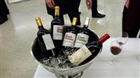 Fachhandel für französische Weine: Plaisir stellt sich im Franchiseportal vor