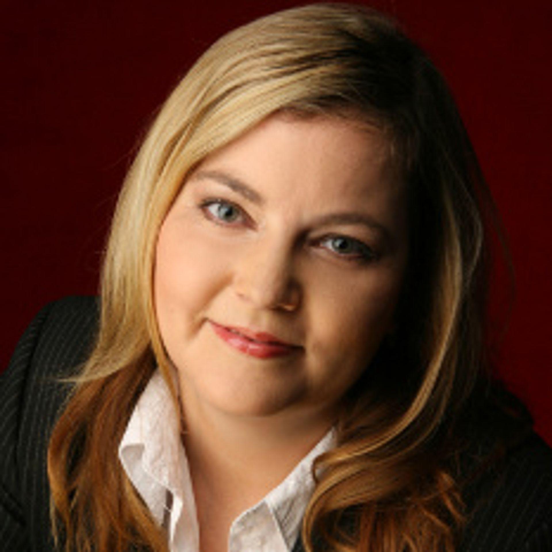 Doreen Schlegel