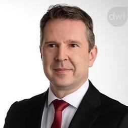 Dr. Mathias  Reif