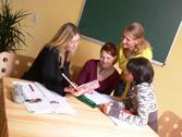 Drei neue Franchise-Partner bei back2school